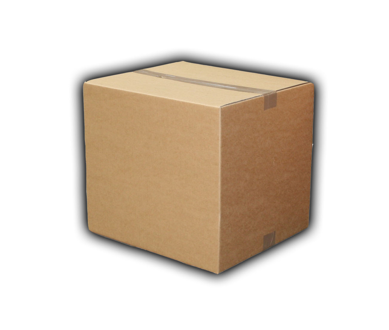 Single Packing Boxes